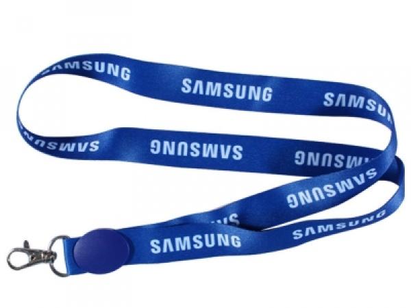 Dây đeo SAMSUNG
